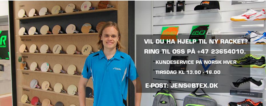Jens-norge