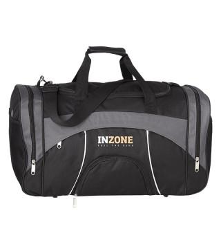 Inzone Taske Orange