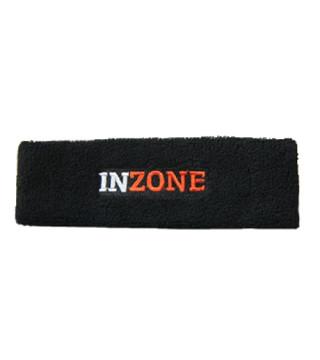 Inzone Pandebånd