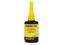 Andro Turbo Fix 50ml