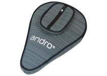 Andro Basic SP Batetui. Grey