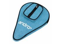 Andro Aqua