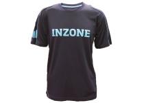 Inzone Classic T-shirt Blue