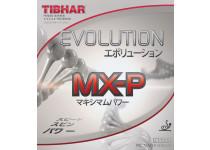 Tibhar MX-P