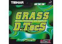 Tibhar Grass D. Tecs