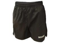 JBTK-Shorts