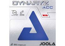 Joola ACC