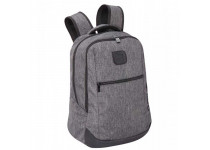 Munro Backpack
