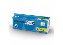 Andro Speedball 3S ***