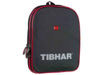 Tibhar Shanghai Dobb.
